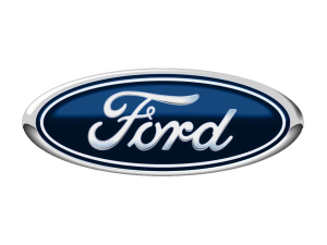 ford-logo-transparent-background-wallpaper-8