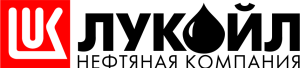 img1981056_Korporatsiya_Lukoyl