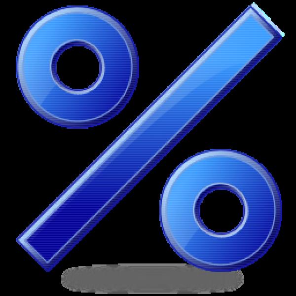 percent-600x600